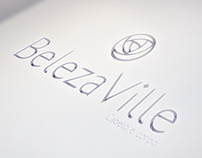 Beleza Ville
