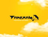 Tangram Multimedia Identity