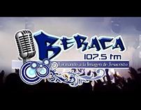 TV Spot 30' para evento Aniversario de Fundación Beraca