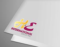 INTERNATIONAL GROUP INC
