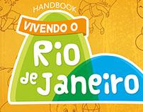Projeto Vivendo Rio de Janeiro