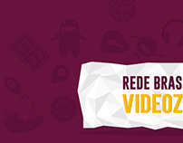 RBV Channel Branding