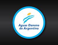 Danone - Argentina