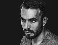 Portrait - Michels Skwierinski