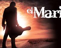 El Mariachi - Teaser