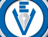 vectoredi.com - Personal Site