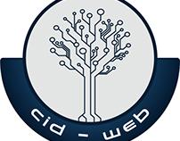 LOGO CID WEB