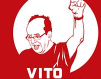 Vito vive!