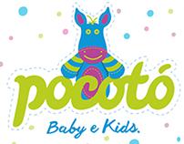 Pocotó Baby & Kids
