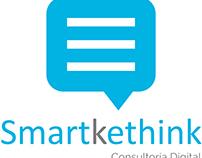 Smartkethink Publicidad