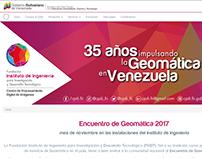 Portal Web FIIIDT - CPDI