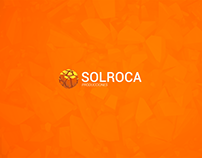 Imagen SOLROCA