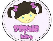 Sophie Baby