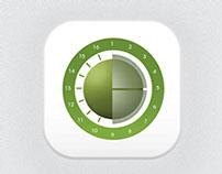 TOKEN icon design