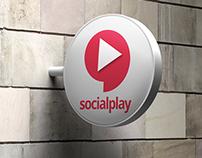 Branding - Social Play
