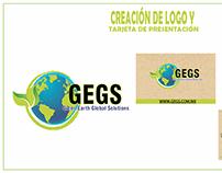 Social Media para GEGS
