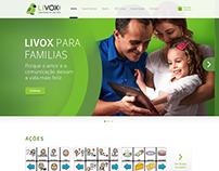 Livox