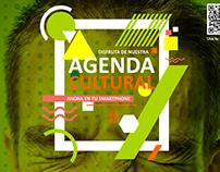 Publicidad Infolocal // Comfenalco Antioquia
