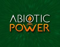 Abiotic Power