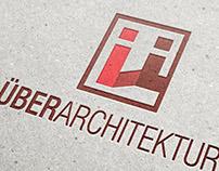 Über Architektur