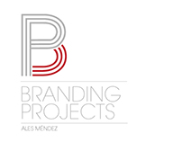Proyectos de Marcas (Branding Projects)