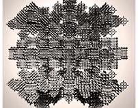 Conceptos fractales