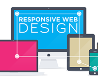 Diseño Responsive - Triboo Web Design