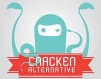 Cracken Alternative