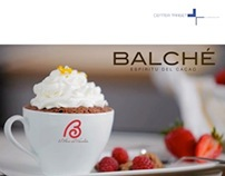Chocolatera Balché