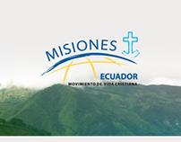 Misiones MVC 2014