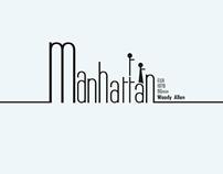 Cineclube em Cartaz . minimalistas