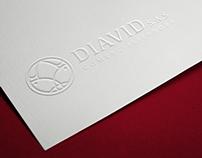 DIAVID | Branding