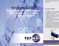 TEF Way
