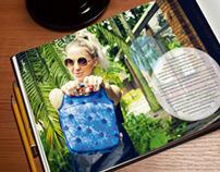 Fotos para catálogo de produtos