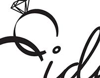 Logo for Eidetic Memories