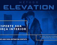 Institucional - Método Elevation