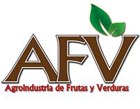 Logo AFV