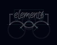 Elemenets / Brand