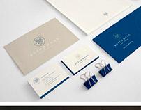 Boschmans Identidad / Identity Business