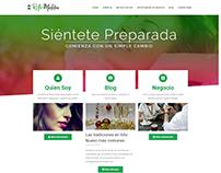 patricia.moldeatuvida.com