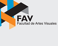 Señaletica-FAV