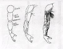 practicas (sketch)