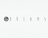 !REAL DREAMS!