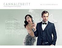 Cannalebrity Magazine