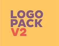 Logo Pack #2