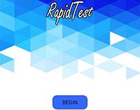 RapidTest