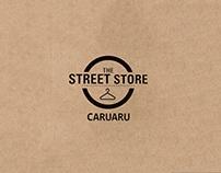 Street Store - Caruaru