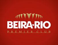 [Social Media] Beira-Rio Premier Club