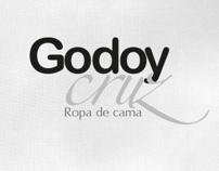 Identidad Casa Godoy Cruz