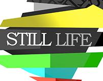 Conceito | Still Life